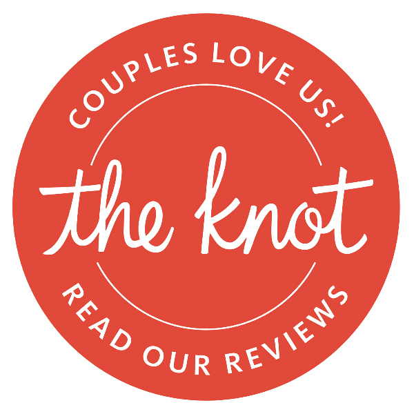 Palmers Catering - Events - Fairfield County - Weddings - The Knot - 2019 Badges