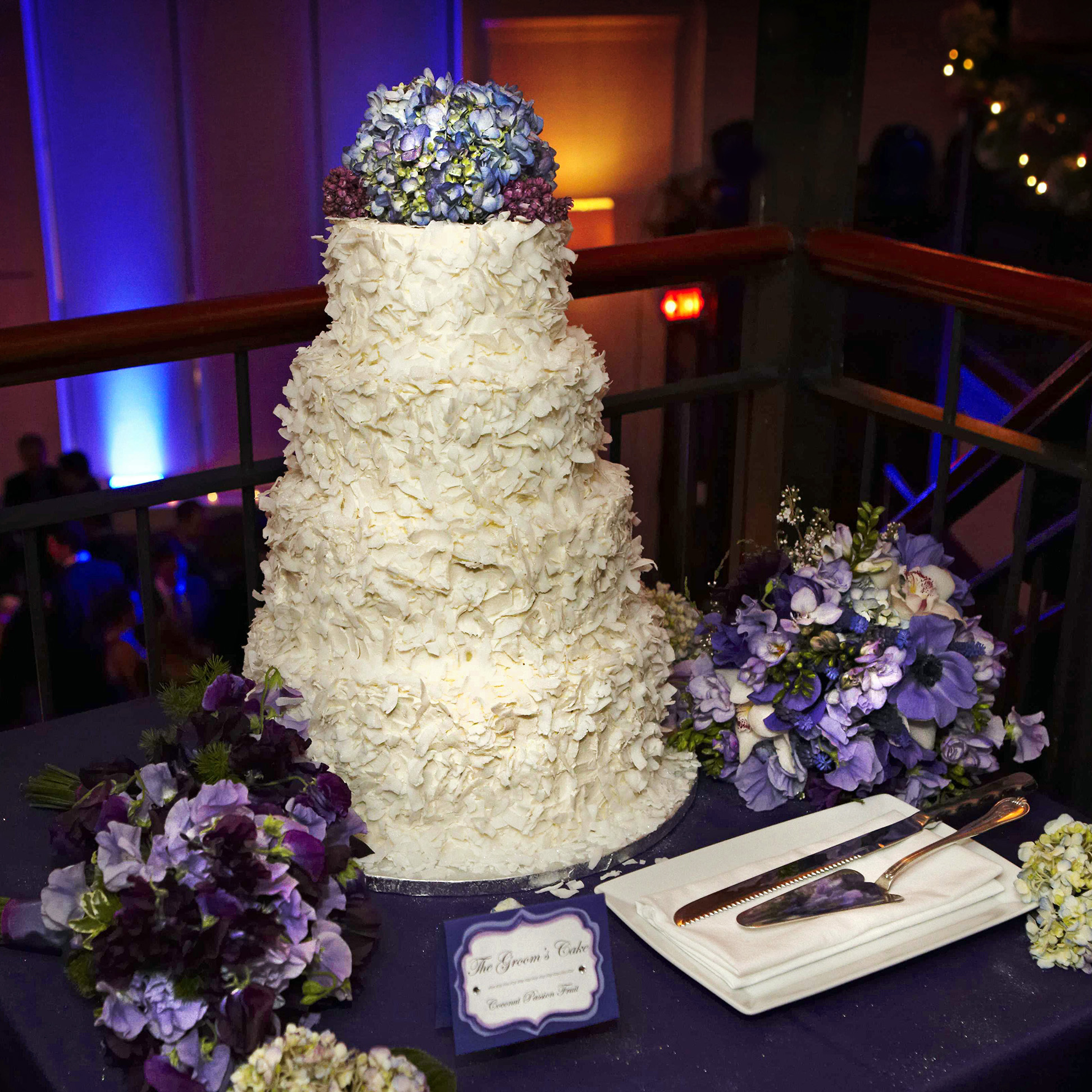 Interior Decor And More weddings events catering flowers cakes decor and more palmers more