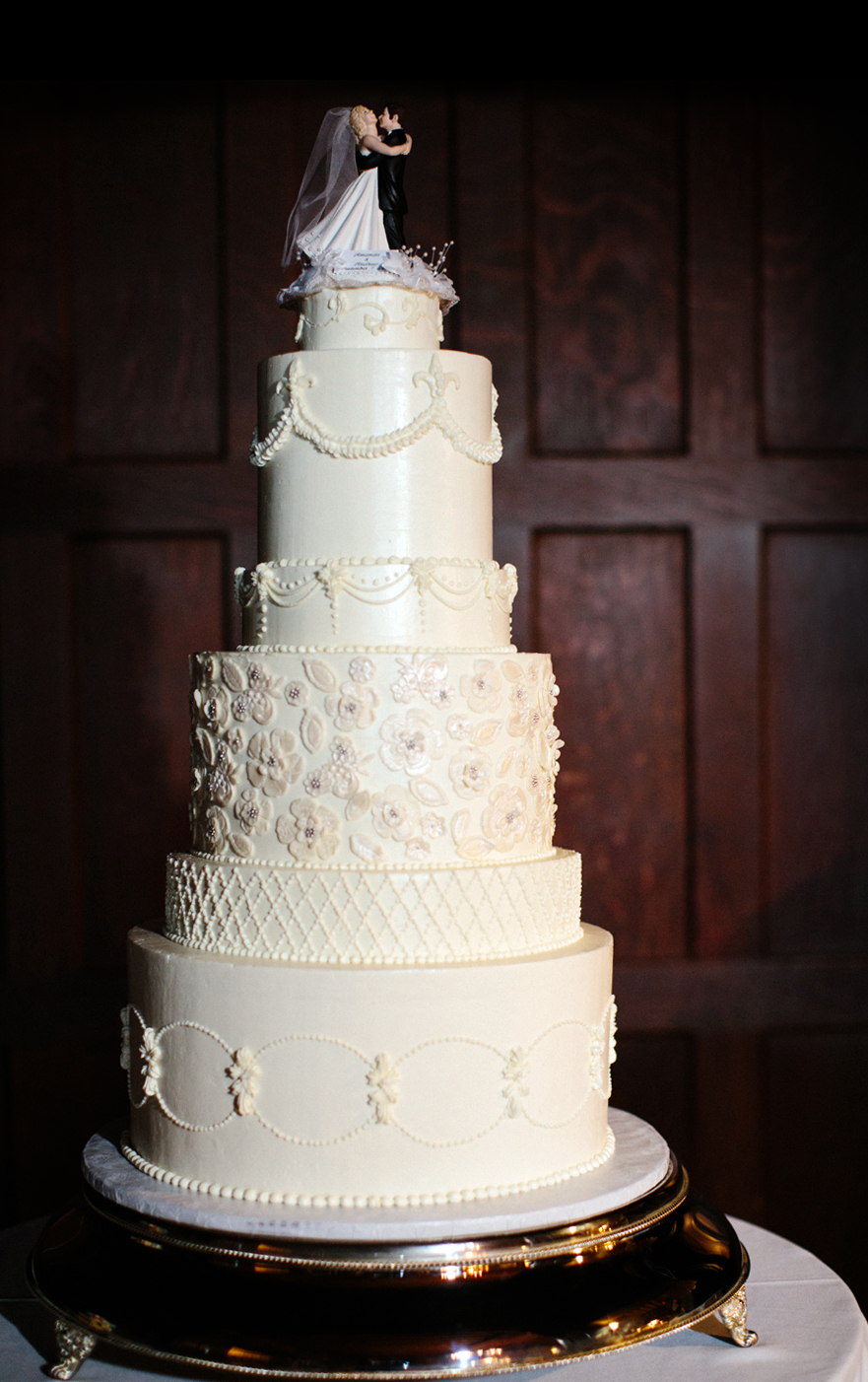 Palmer S Weddings Events Catering Flowers Cakes Decor And