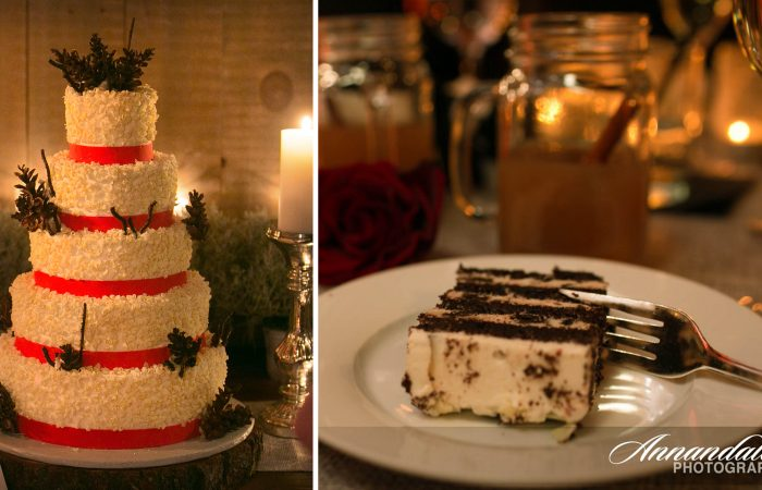 Palmer's Weddings & Events - Catering, Flowers, Cakes, Decor and more!