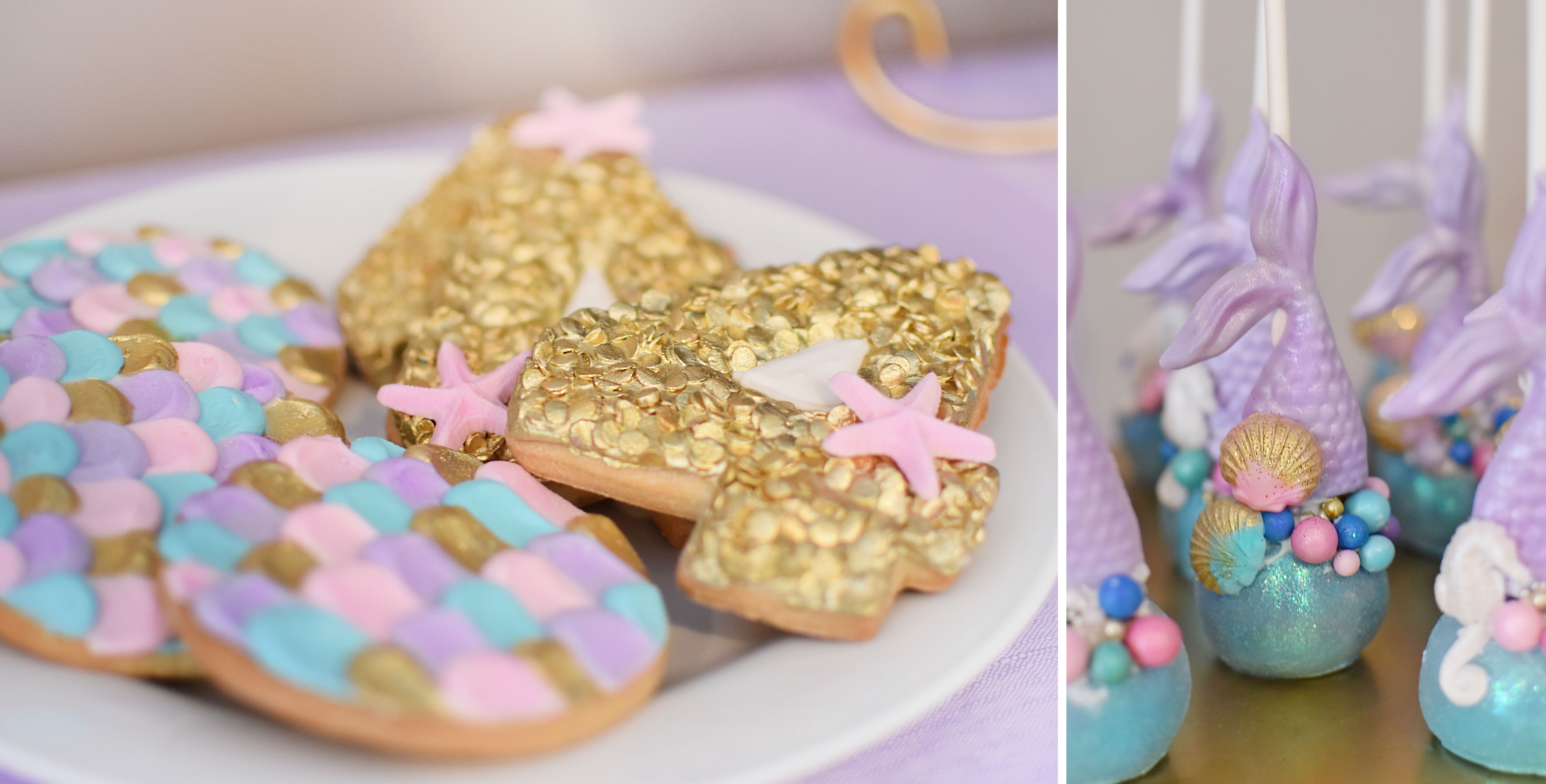 Palmer's Bakery - Kids Parties