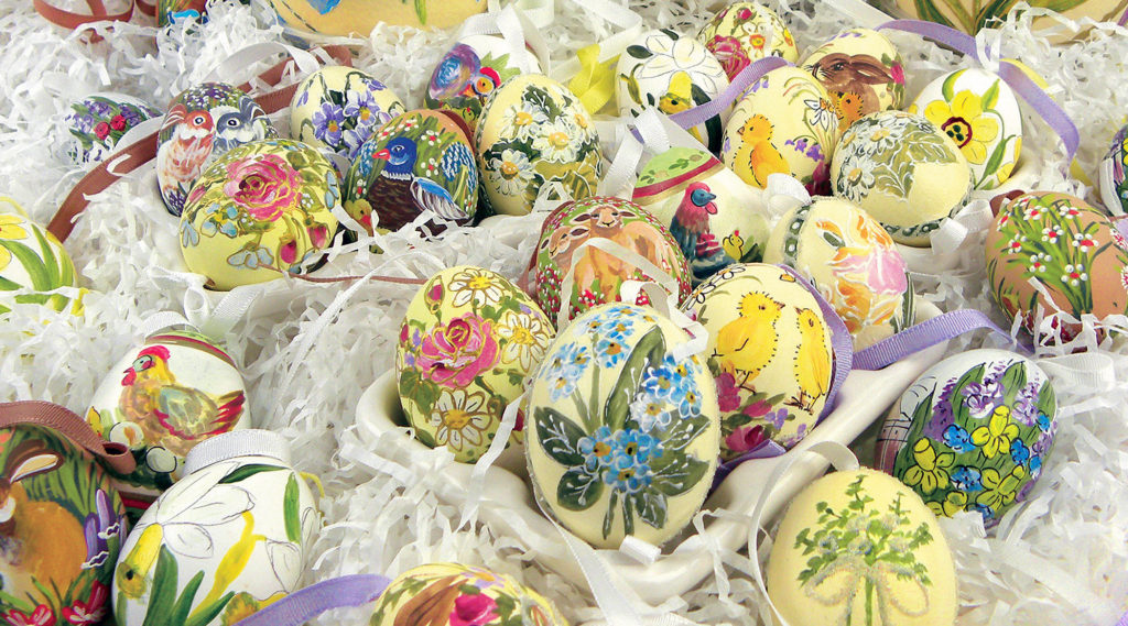 PD_Easter_Gallery_Gift-8