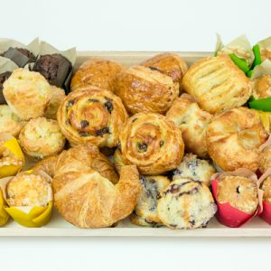 Palmer's Catering - Voted 'Best Gourmet-To-Go' in Fairfield County, CT