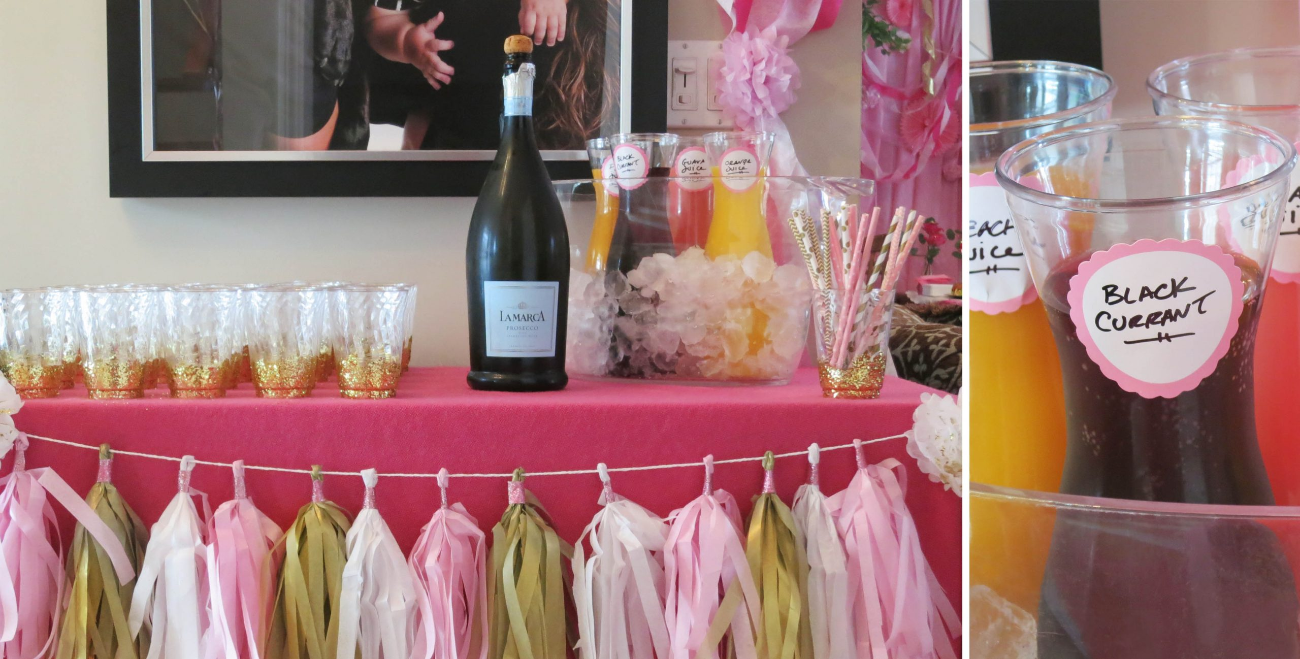 Palmer's Catering & Event Planning – Kids Parties – Fairfield County, CT