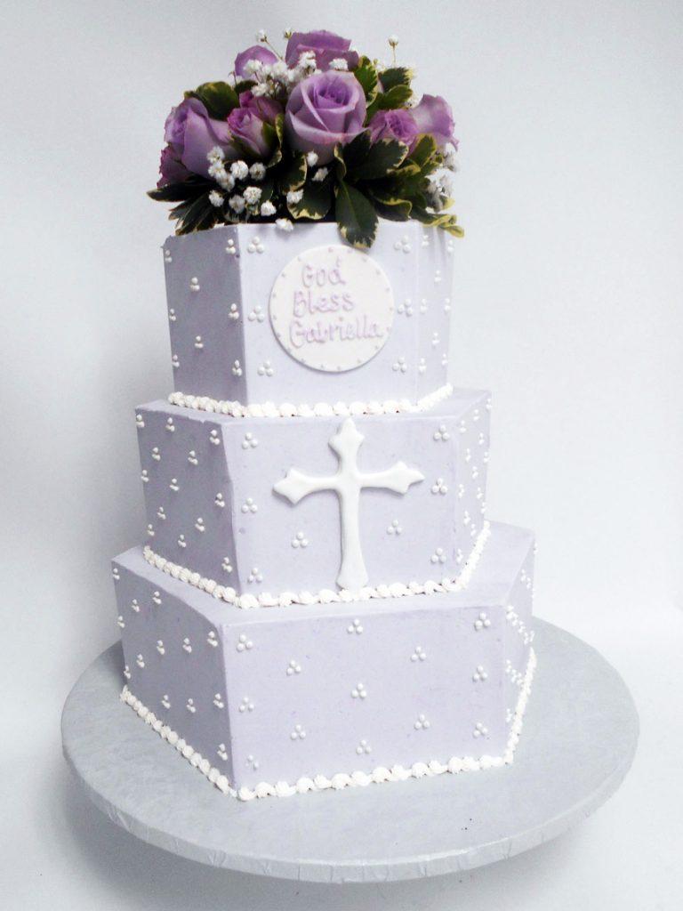 3-Teir-Purple-God-Bless