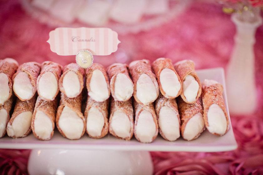 Amy-dessert-bar-3