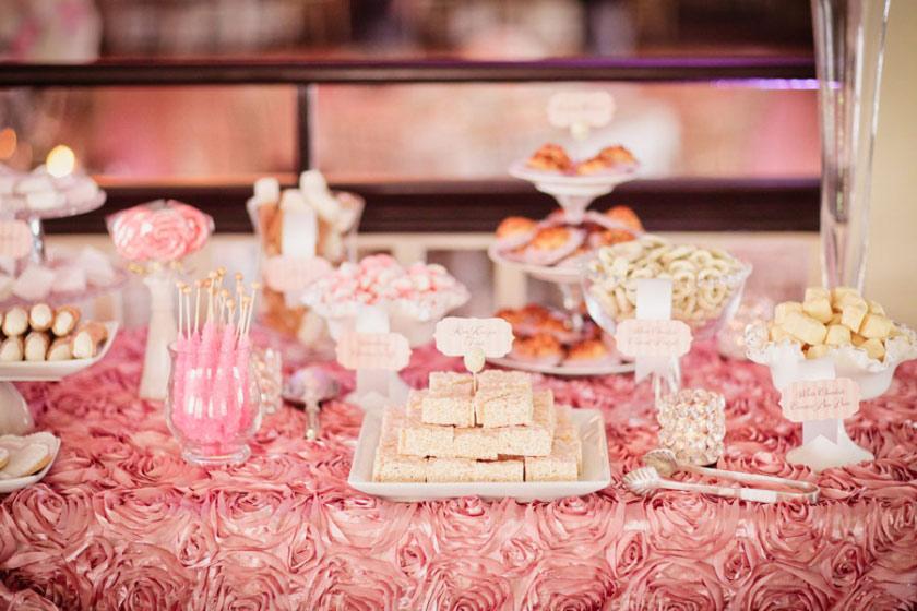 Amy-dessert-bar-4