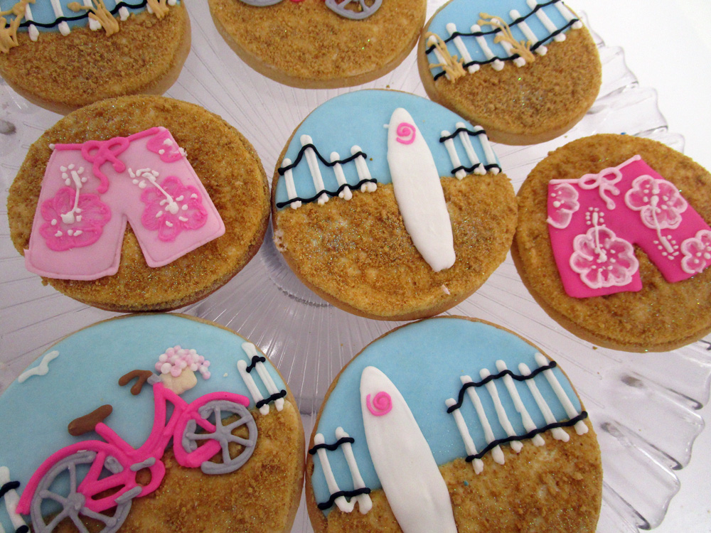 Beach-Cookies-with-Sand