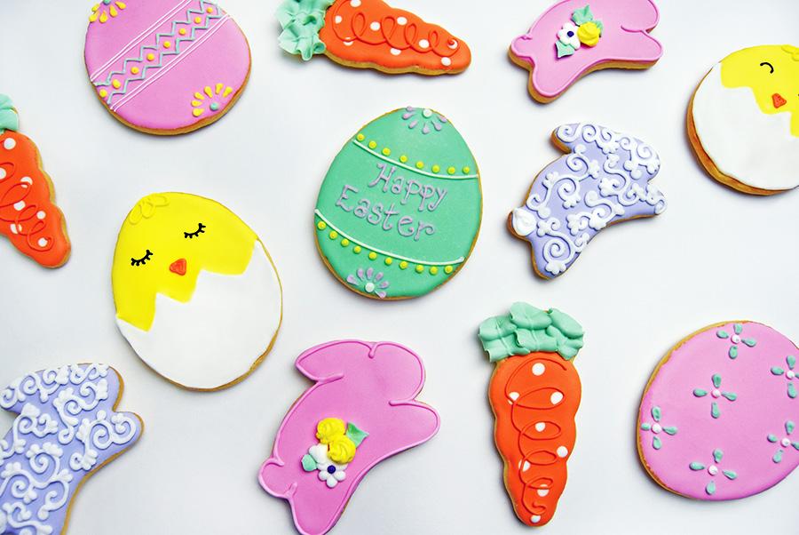 Cookies_RGB