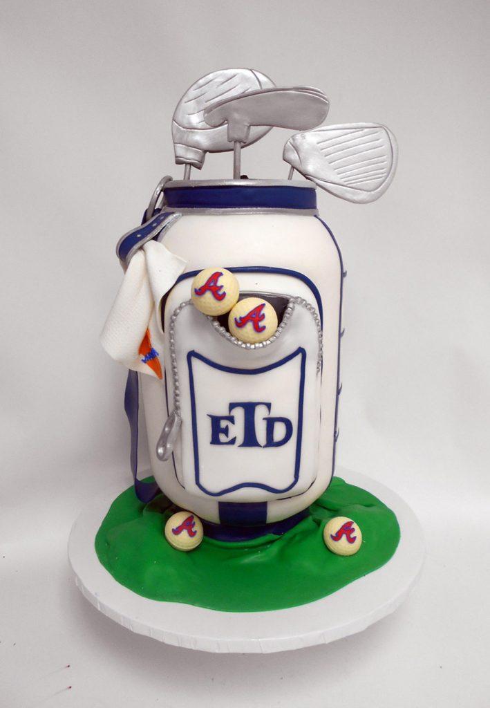 Golf-Bag-Cake-(2)