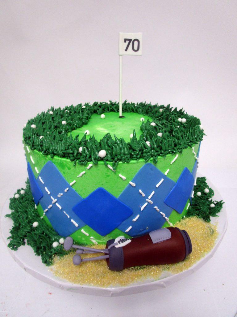 Golf-Cake-(2)