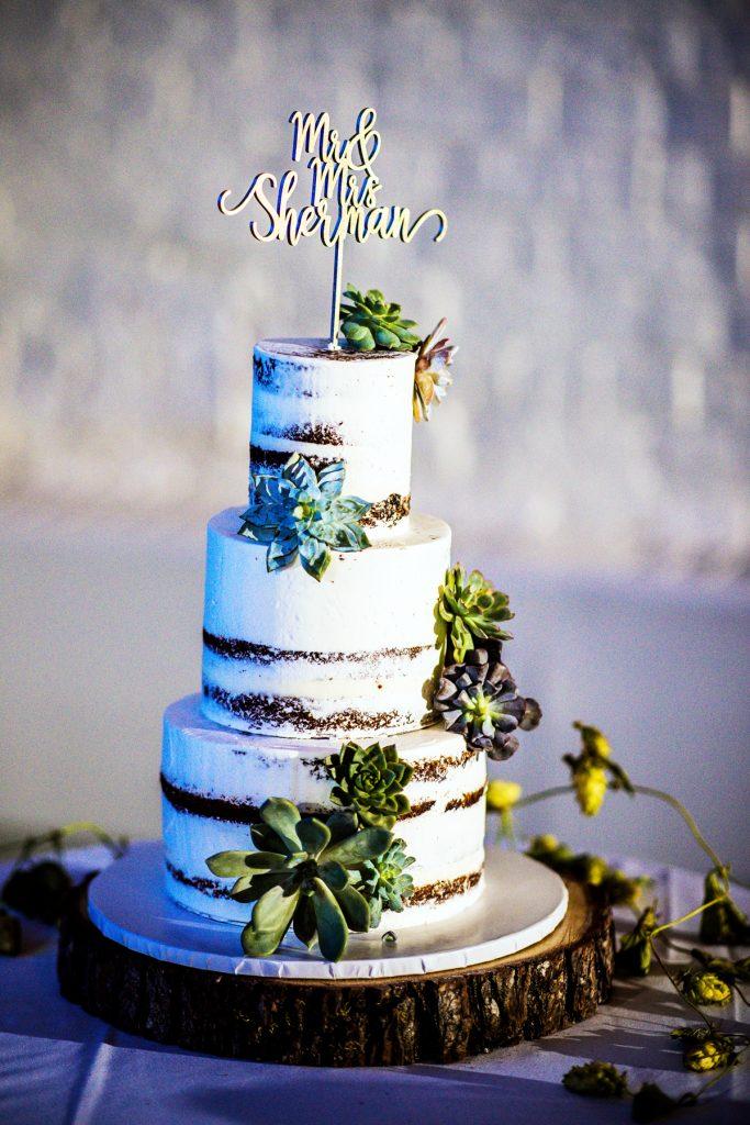 Grace-_-Joe-Wedding-3