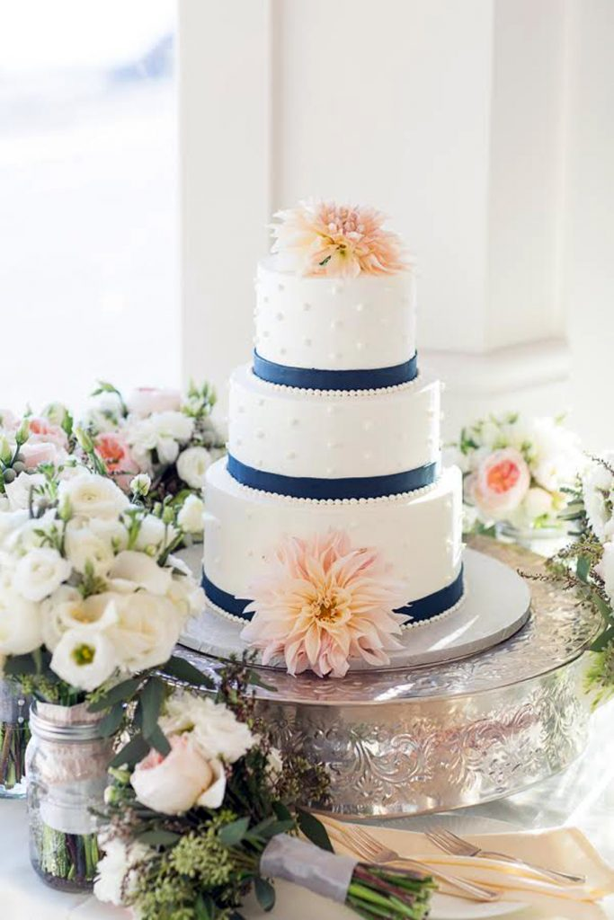 Jennifer-curso-wedding-2-(2)
