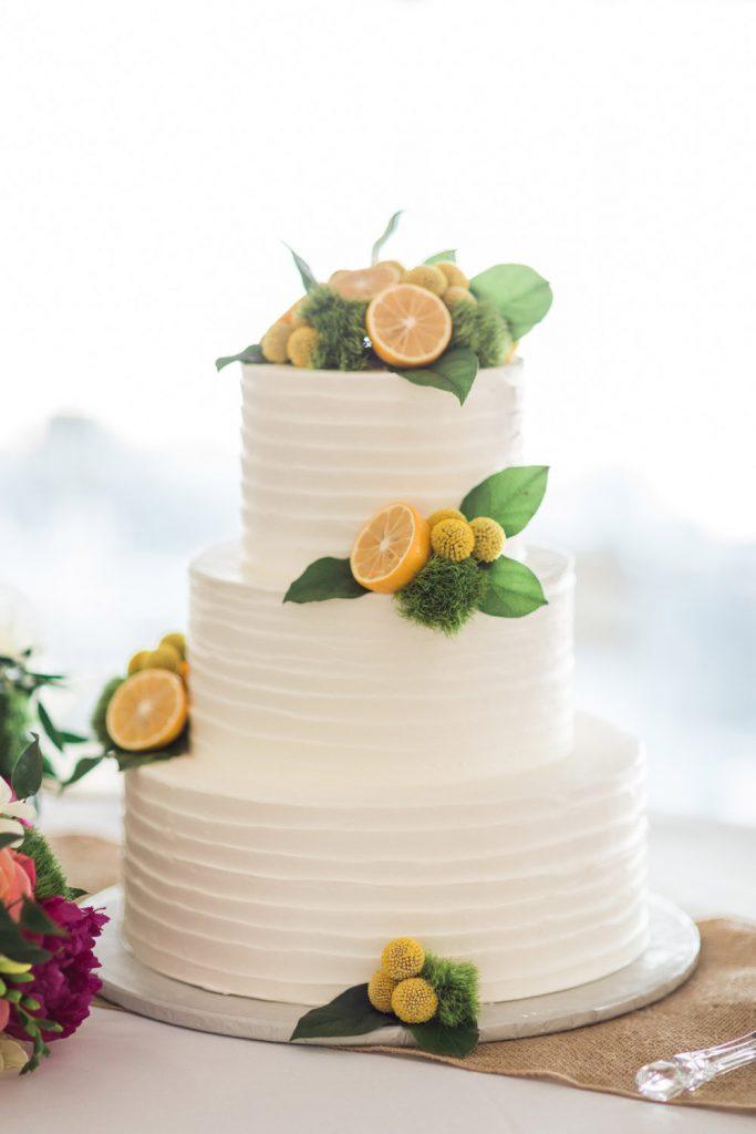 KM_Lemon-Cake_0988