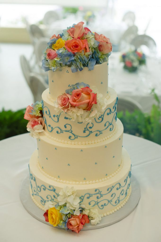 Laurie-and-Christopher_s-Wedding-0742