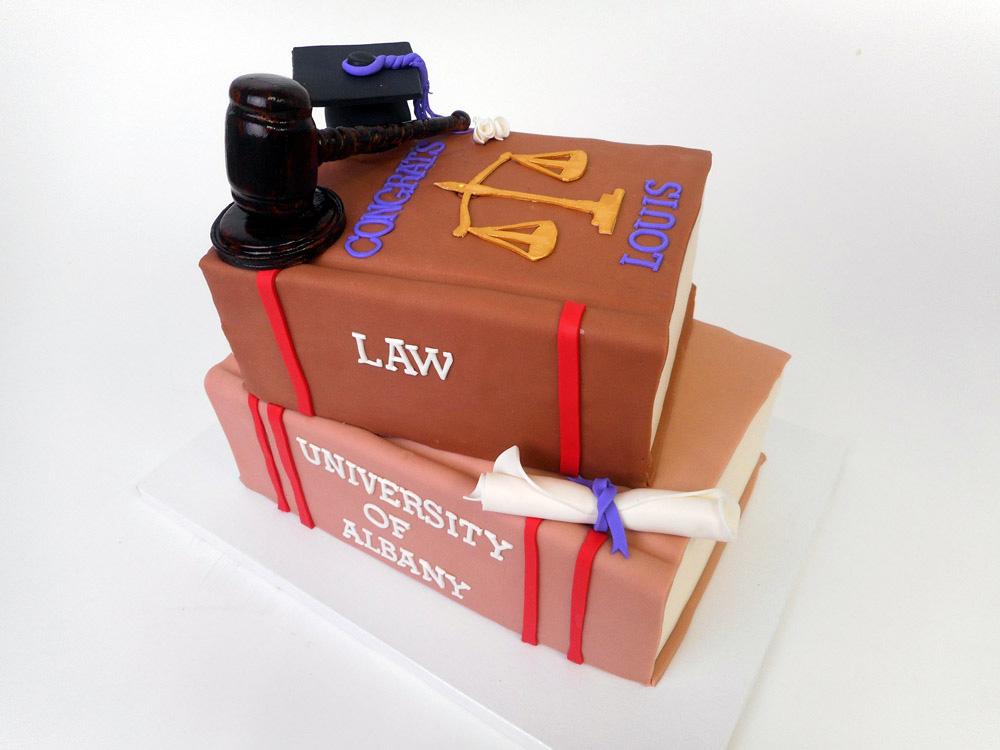 Law-Book-Cake-(2)