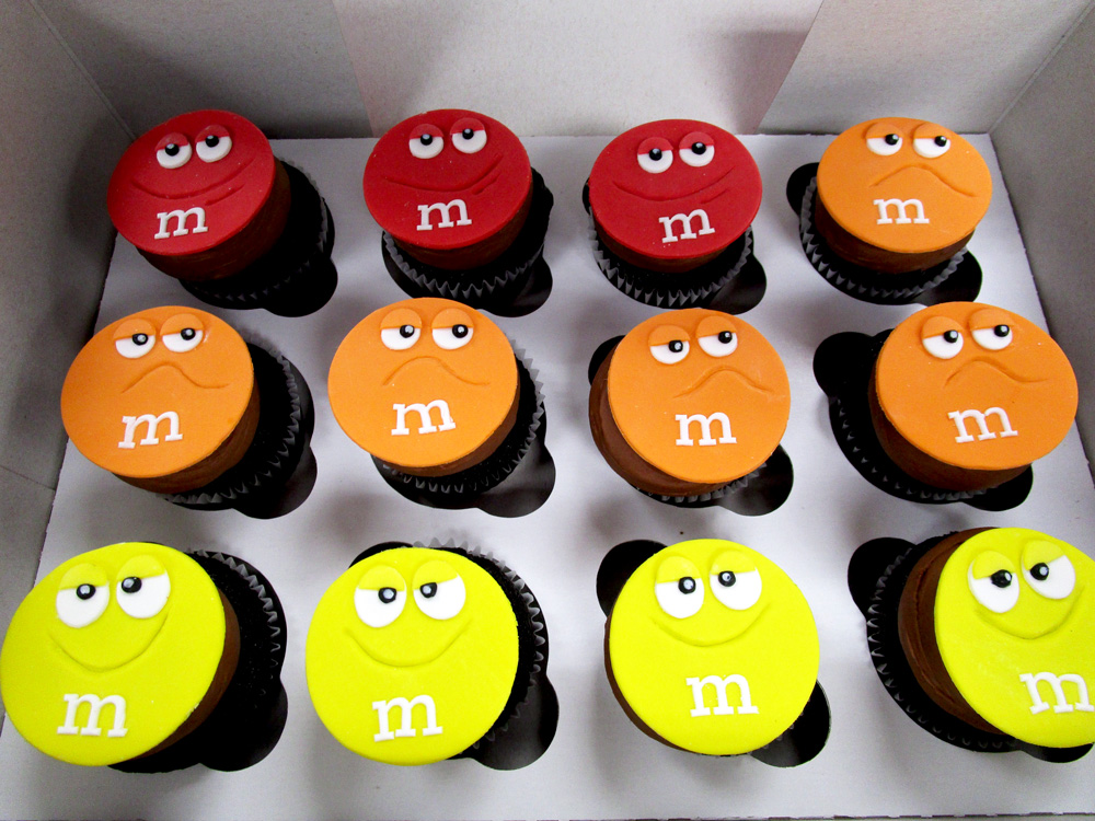 M_M-Cupcake-Toppers-(2)