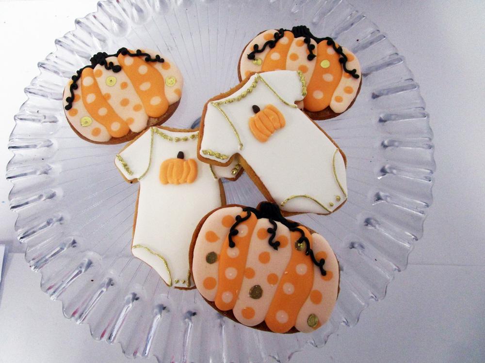 Onesie-_-Pumpkin-Cookies-(2)