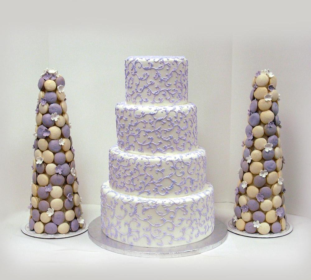 PB_Cake_Towers_edit