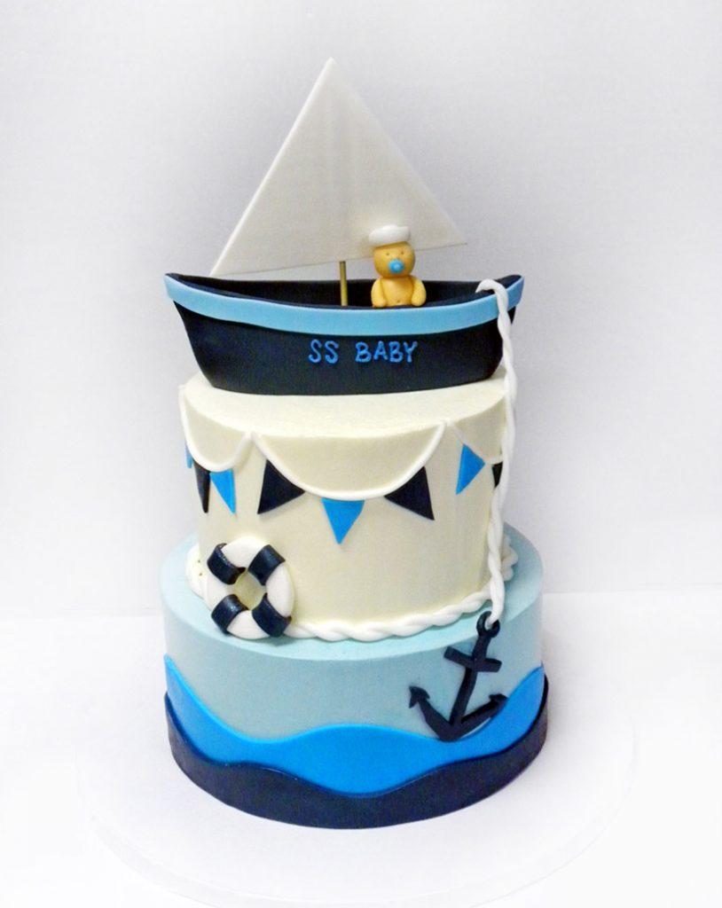 PB_Cakes_Baby_Boy_Sailor
