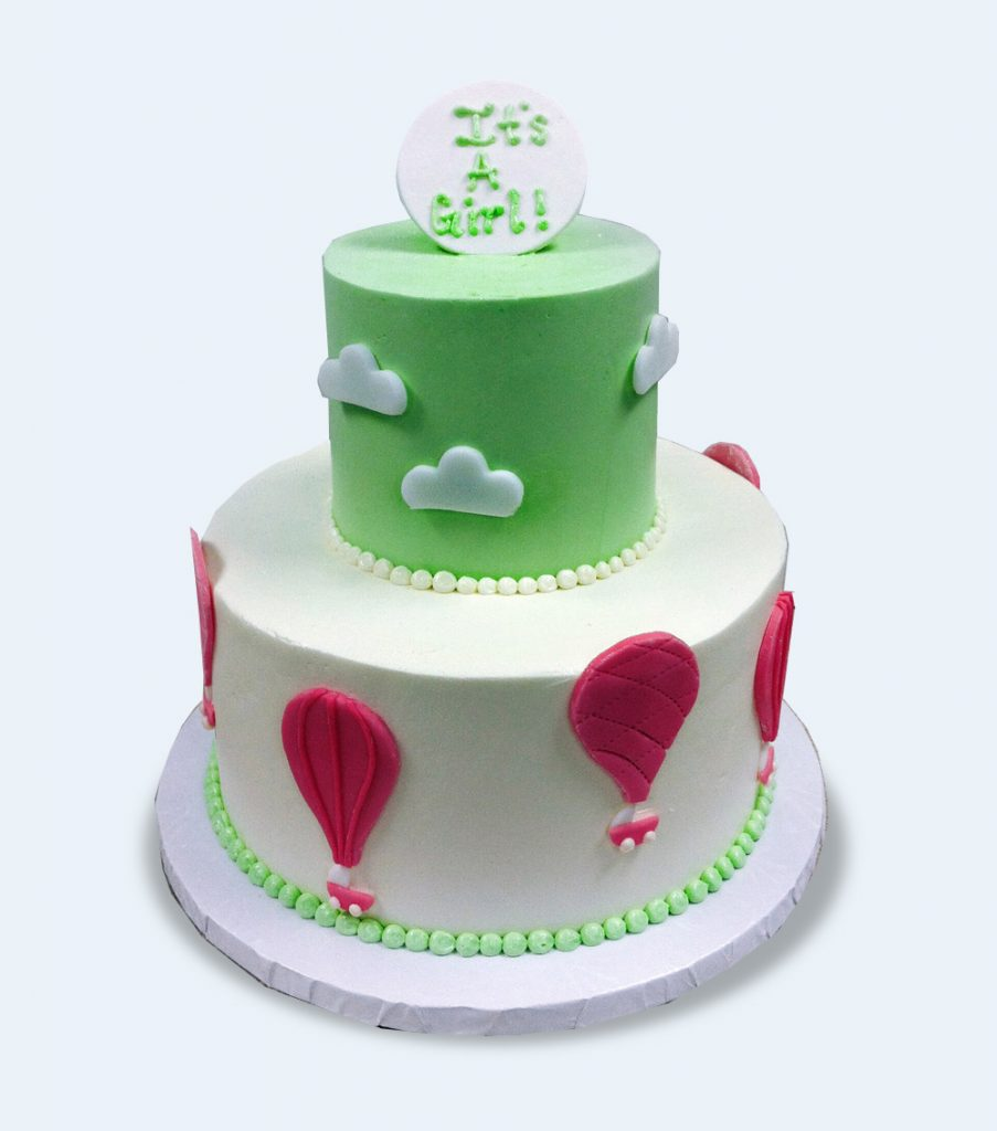PB_Cakes_Baby_Girl_Balloons