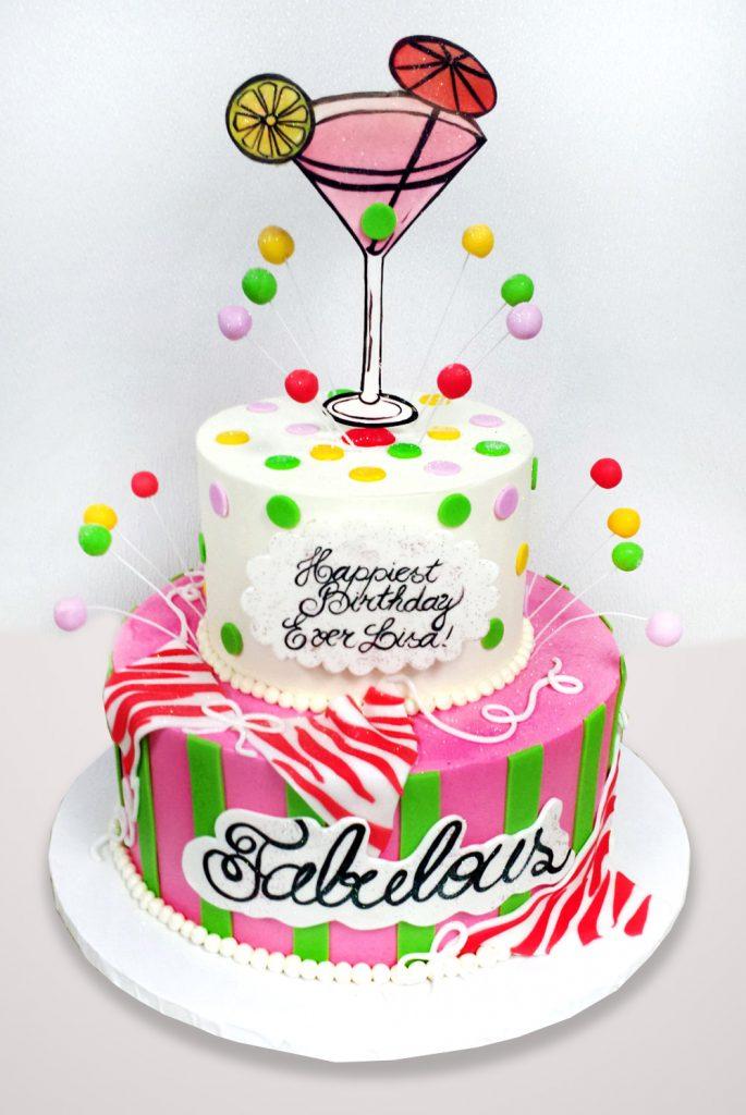 PB_Cakes_Birthday_Female_Bikni