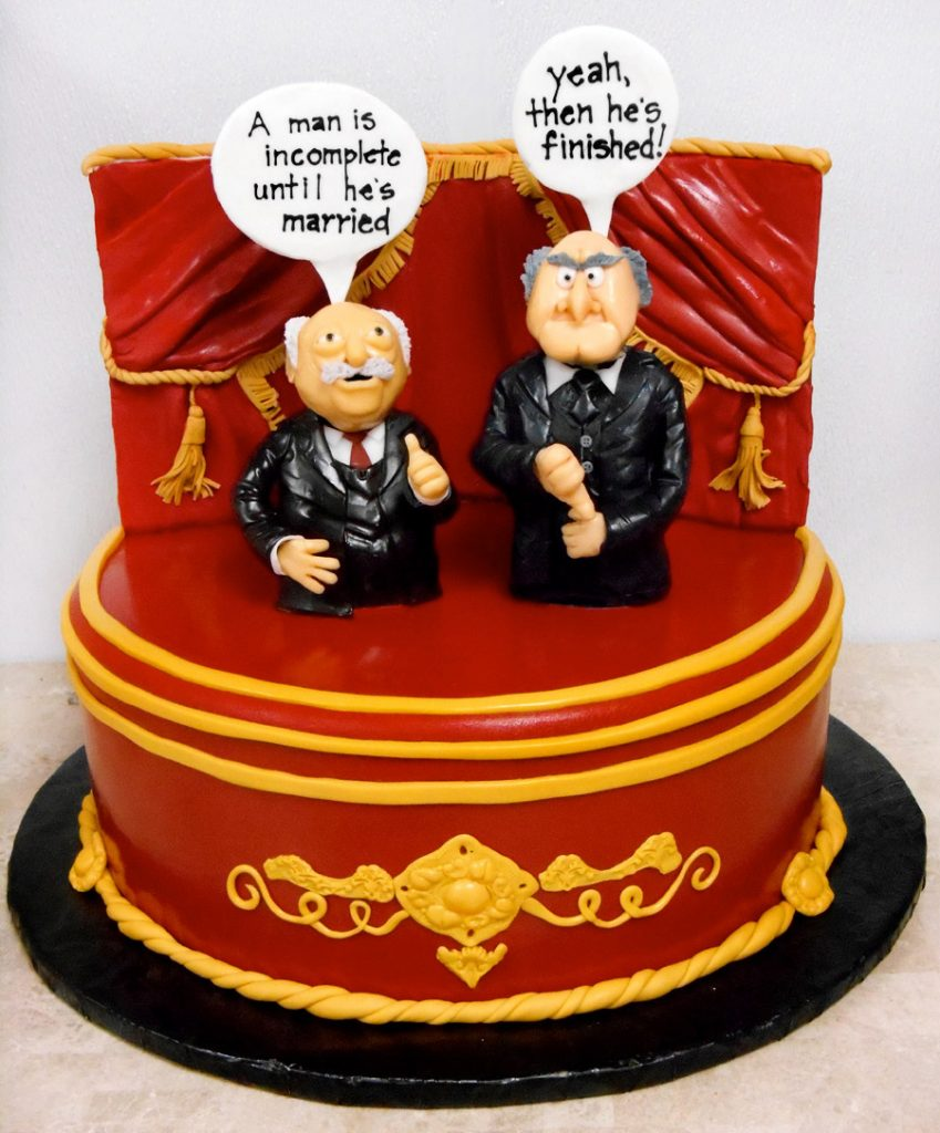 PB_Cakes_GroomsCake_OldMen