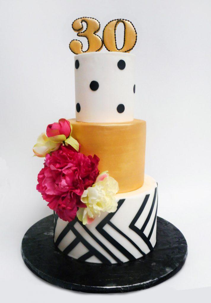 PB_Cakes_Her_Thirty