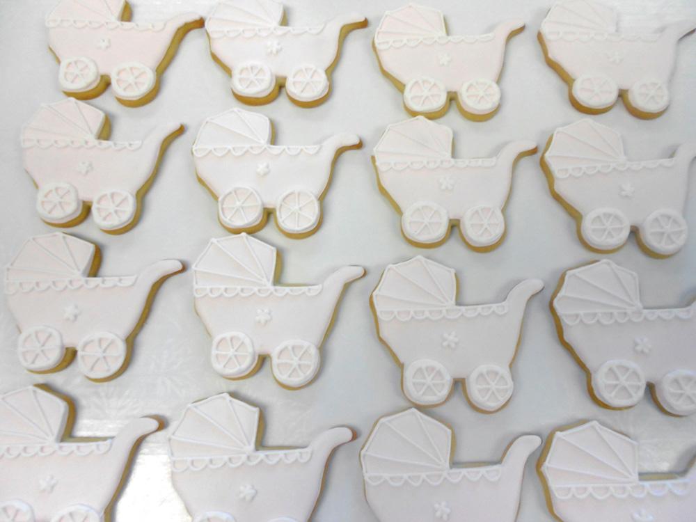 PB_Cookies_Sugar_Baby_White_Stroller