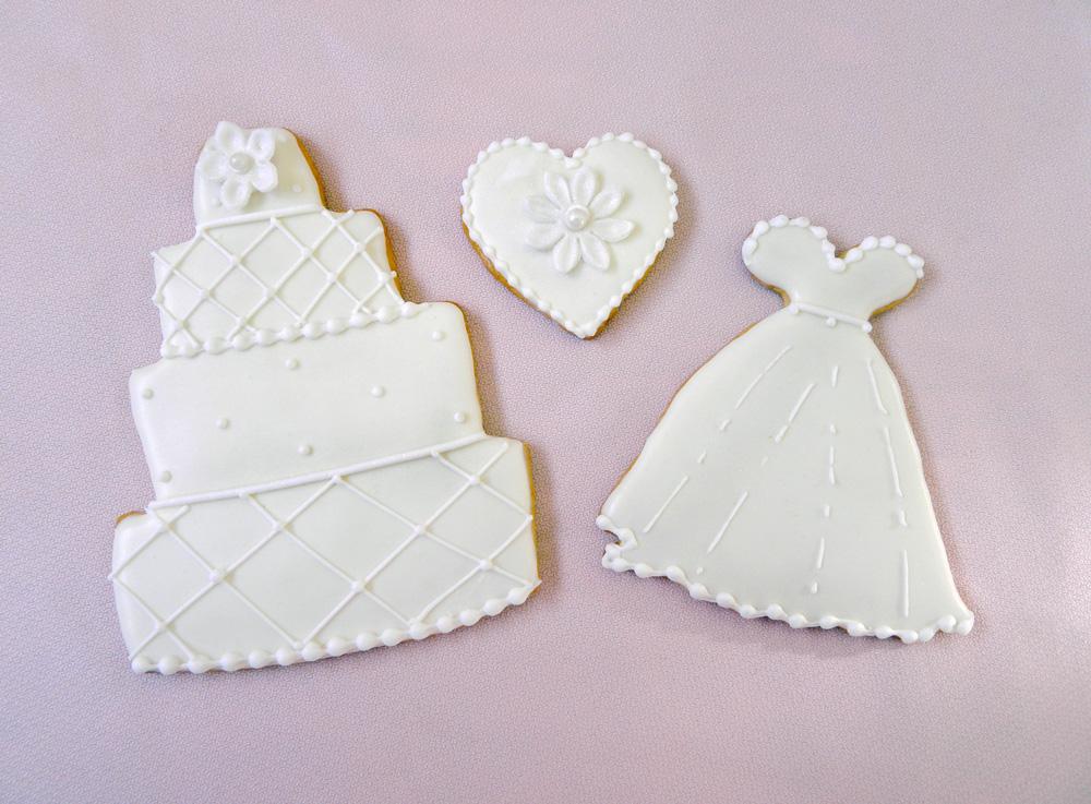 PB_Cookies_Sugar_Wedding_Misc