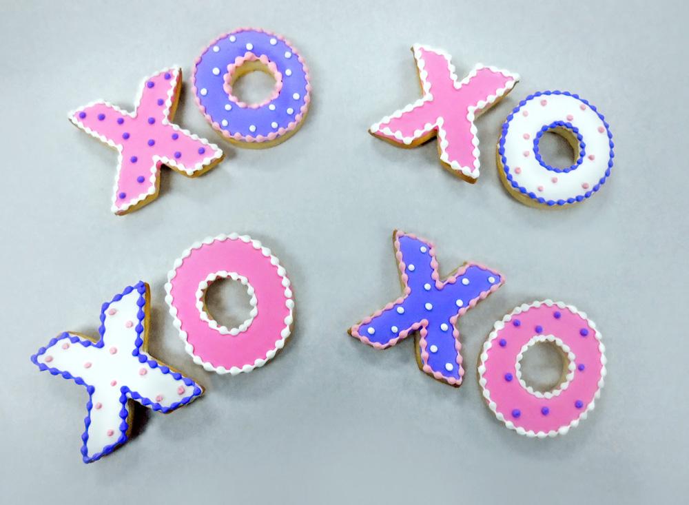PB_Cookies_Sugar_XO_PinkPolka