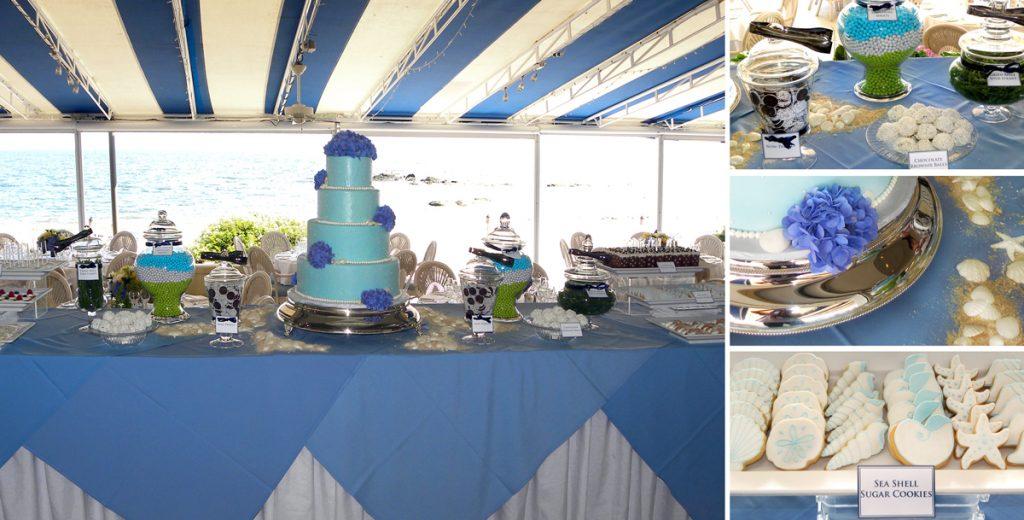 PB_DessertBars_BeachBlue_Wedding_MASH