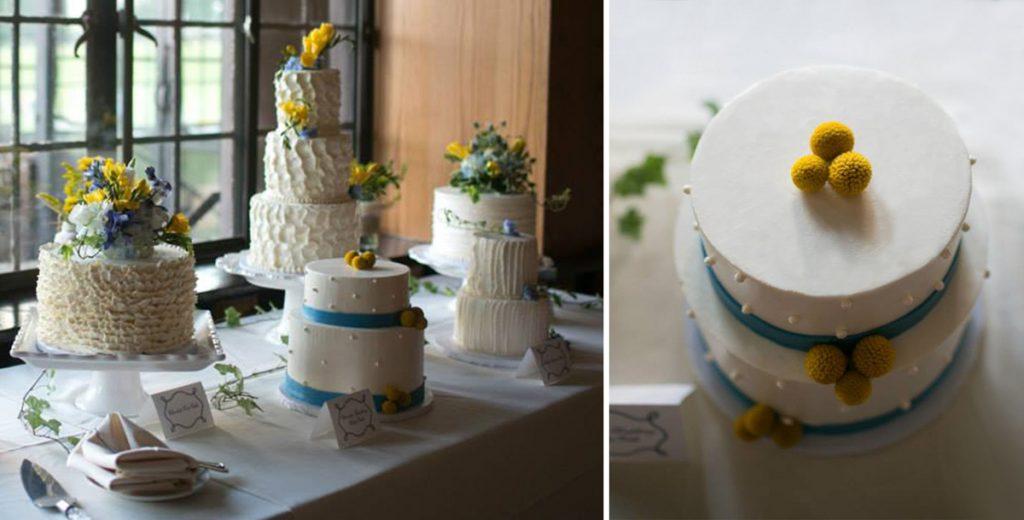 PB_DessertBars_CakeBar_YellowBlue_MASH