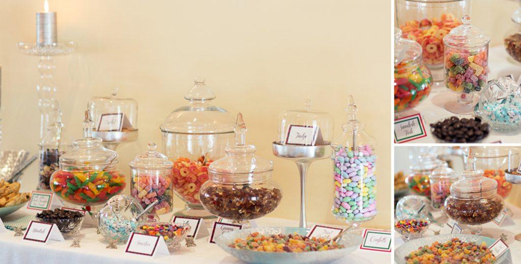 PB_DessertBars_CandyBar_Glass_MASH