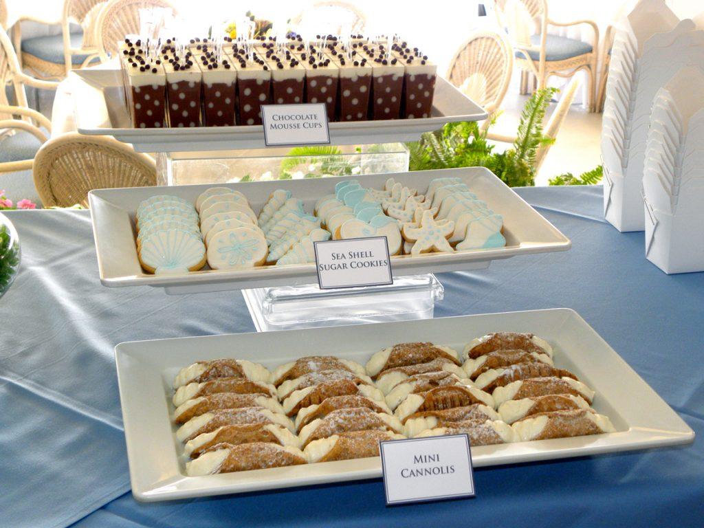 PB_DessertBars_NauticalWedding_Sweets2
