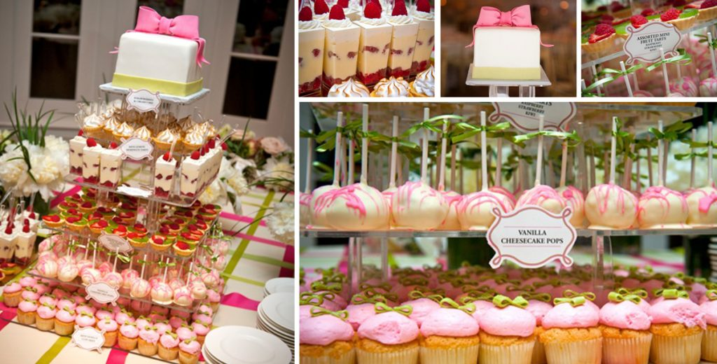 PB_DessertBars_Pink_Green_MASH