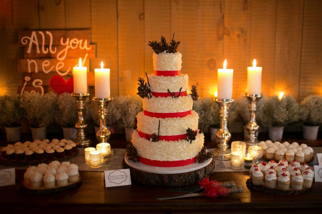 PB_DessertBars_Weller_Wedding