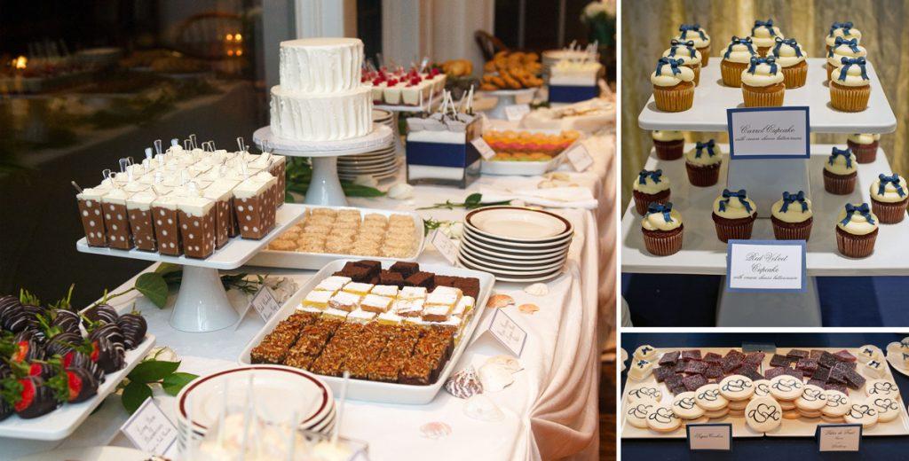 PB_DessertBars_military