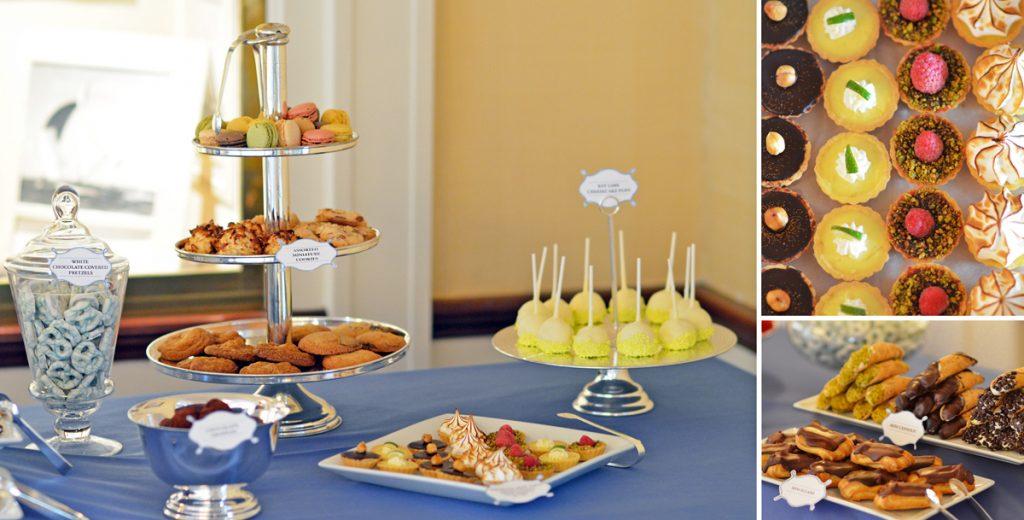 PB_DessertBars_pastry_mix