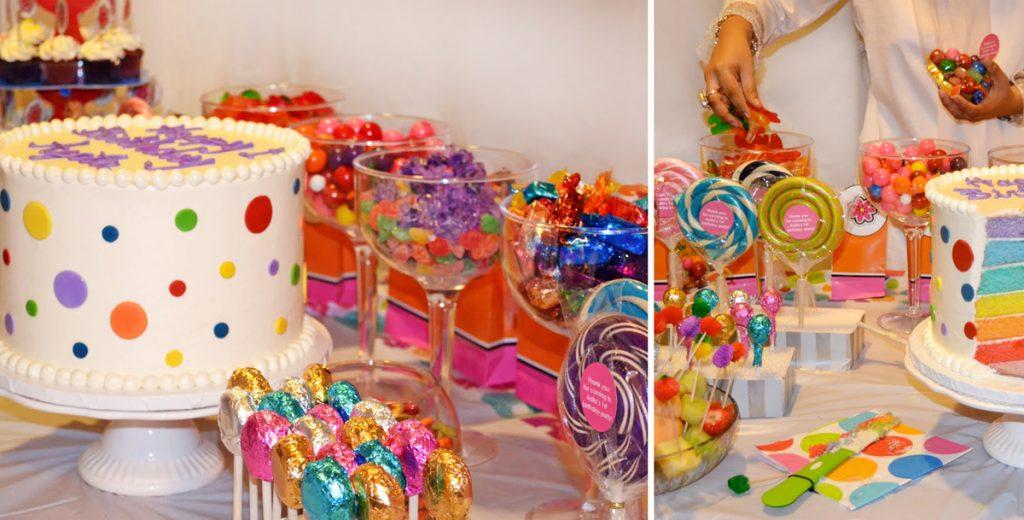 PB_DessertBars_rainbow