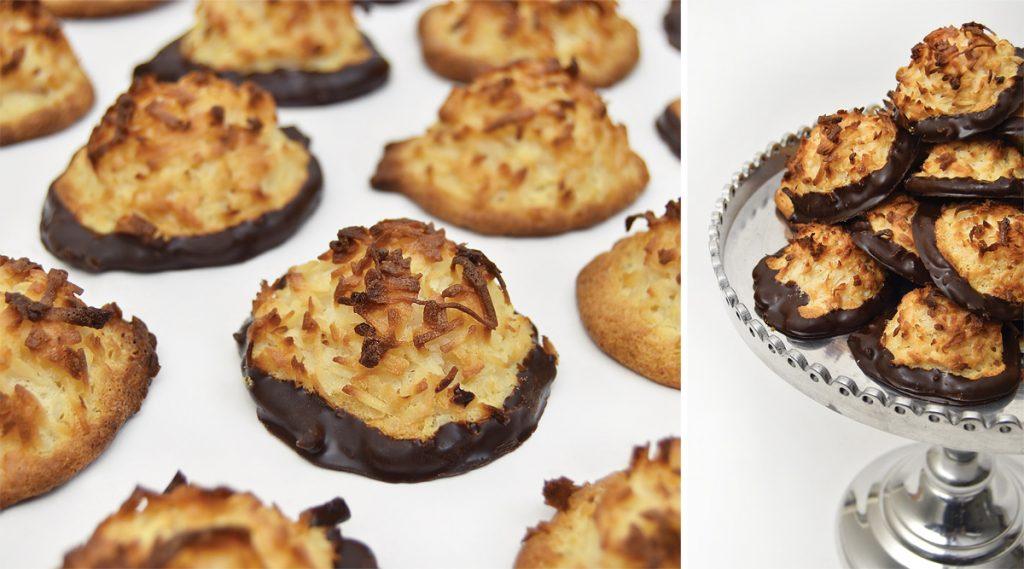 PB_Gallery_Pastries_Coconut-Macaroons