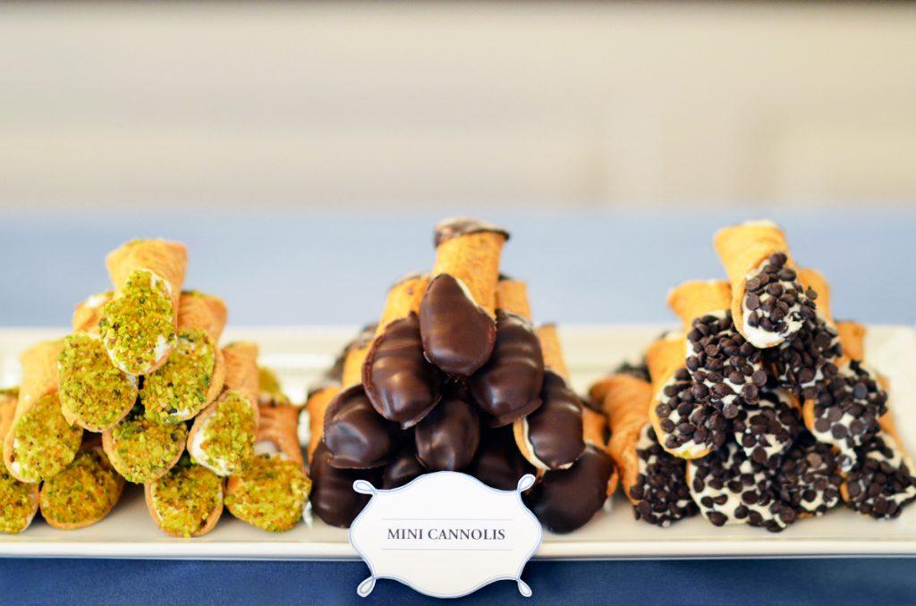 PB_Pastries_DessertBar_Trio_Cannolis