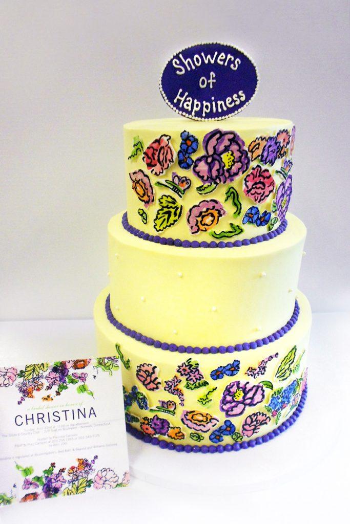 PB_Showers_Cake_Wedding_Invite