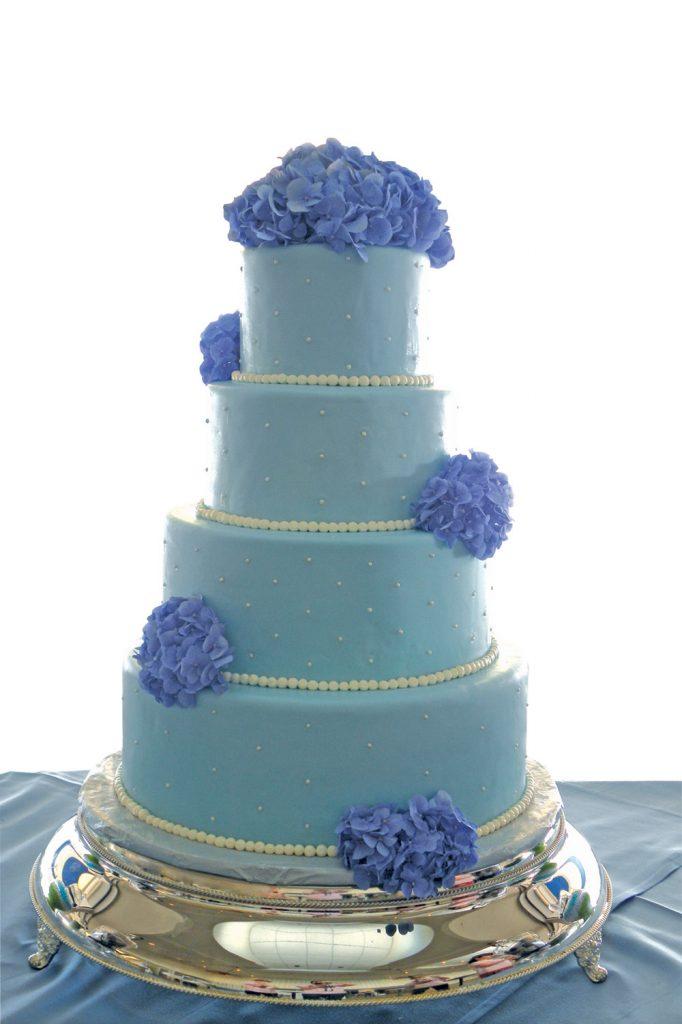 PB_Wedding_Cake_BluewDotHydrangea_PBP