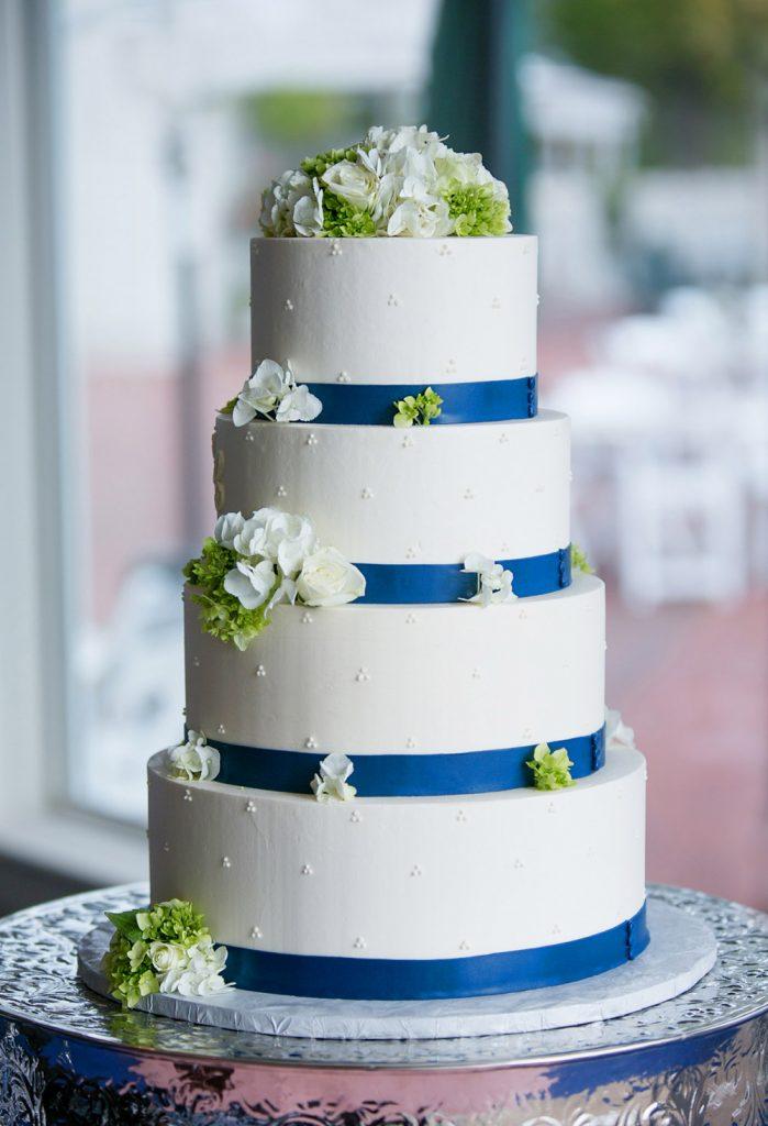 PB_Wedding_Stroud1