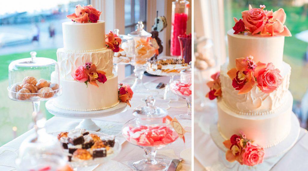 PB_Weddings_Cake_GabeAlex_MASH
