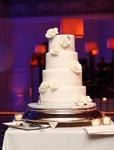 PB_Weddings_Cake_Gardenia2_SML
