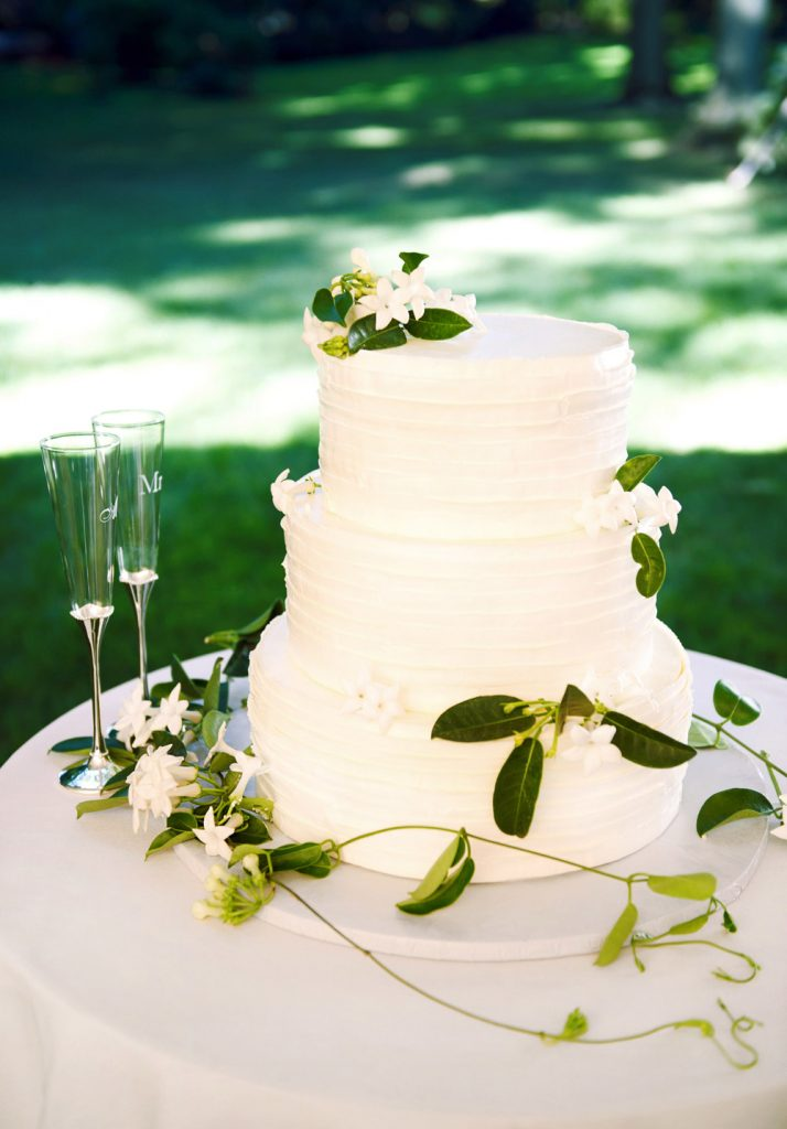PB_Weddings_Cake_Jasmine