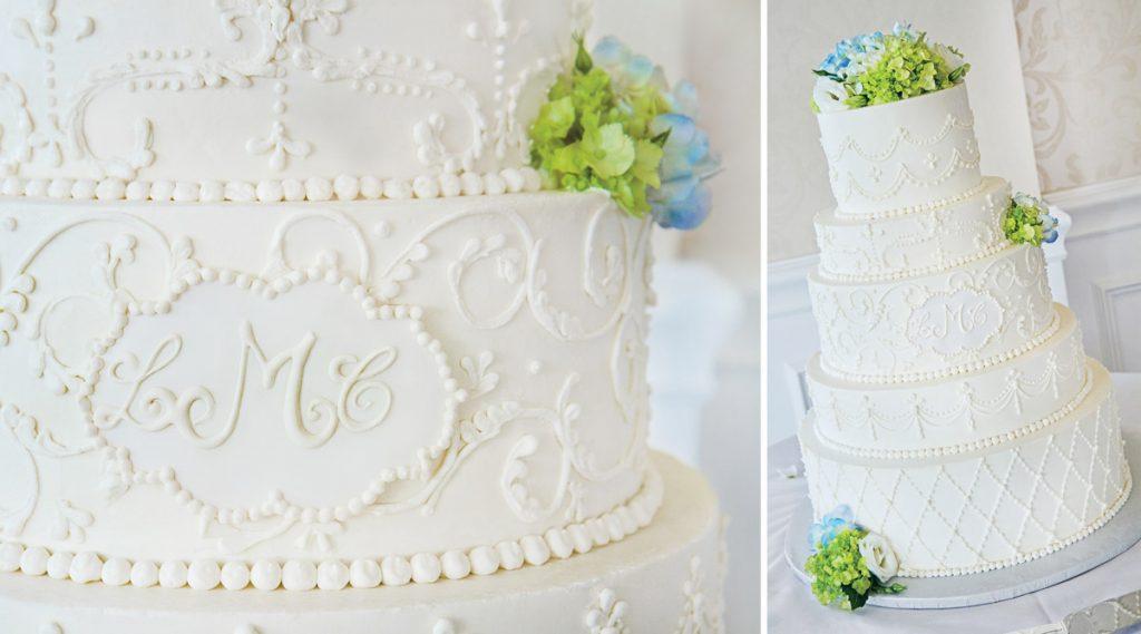 PB_Weddings_Cake_Monogram_White_MASH
