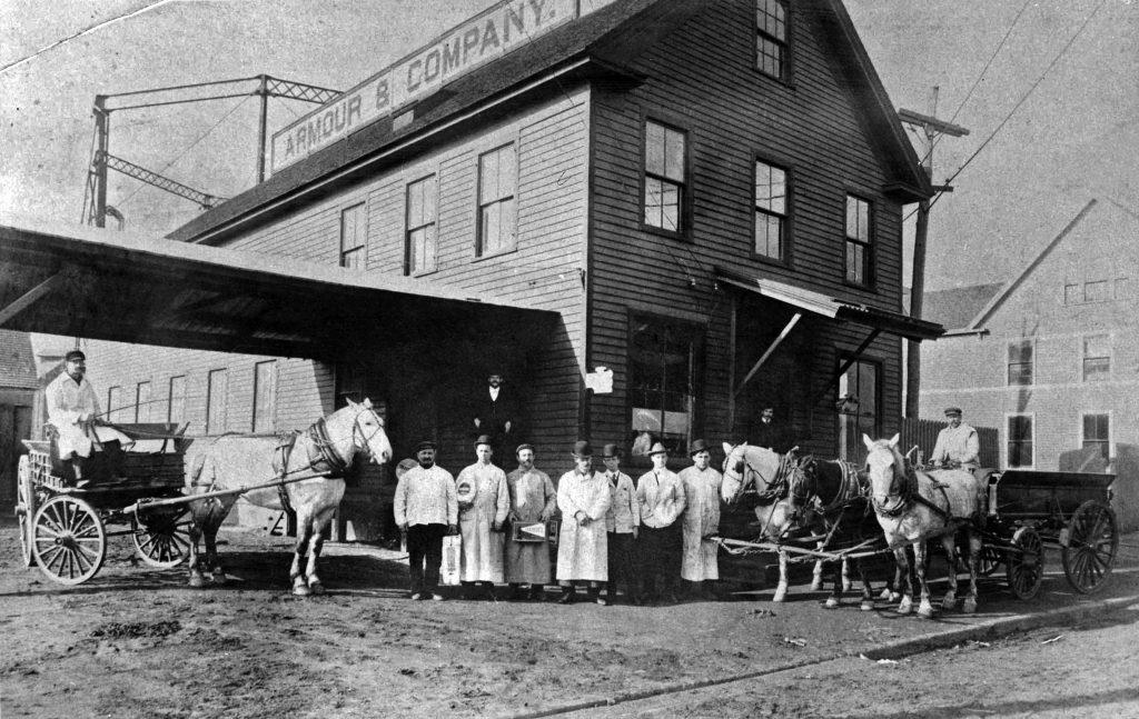 PM_1920s – Butcher-Shop_Warehouse-1 copy
